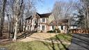 5000 Cannon Bluff Dr