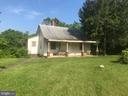 7106 Centreville Rd