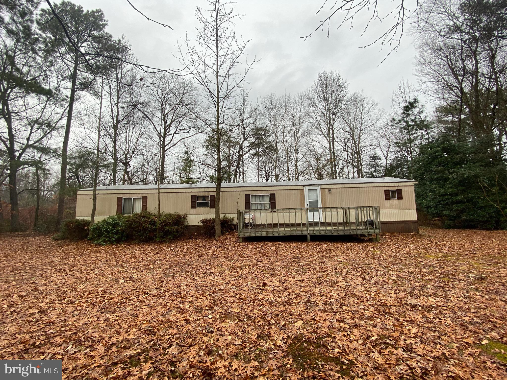 4723 SHELLTOWN ROAD, MARION STATION, MD 21838