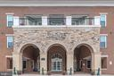 2465 Army Navy Dr #1-110