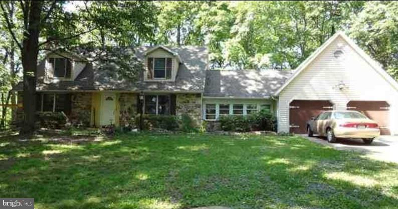 2225 VALLEY VIEW DRIVE, MARYSVILLE, PA 17053