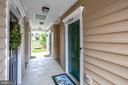 3544 Huntley Manor Ln #136b