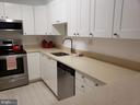 5904 Mount Eagle Dr #107