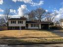 7508 Wexford Pl