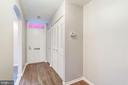 1705 S Hayes St #2