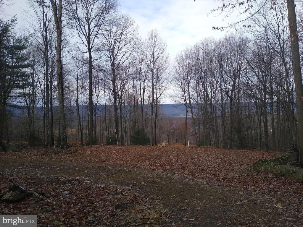 116 Lost Forest Road, Mcclure, PA 17841