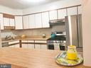 1300 Army Navy Dr #102