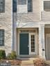 11404-O Gate Hill Pl #94