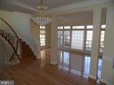 7482 Carriage Hills Dr