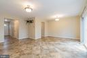 9522 Cherry Oak Ct