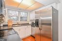 3806 Green Ridge Ct #302