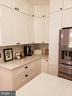 15251 Royal Crest Dr #207