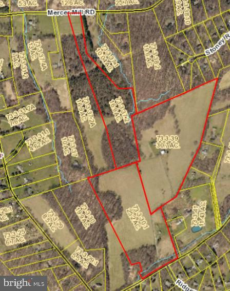 117-119 Good Hope Rd, Landenberg, PA 19350