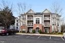 1516 North Point Dr #301