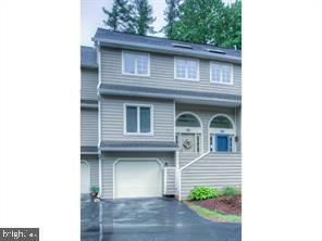 434 Wooded Way Newtown Square, PA 19073