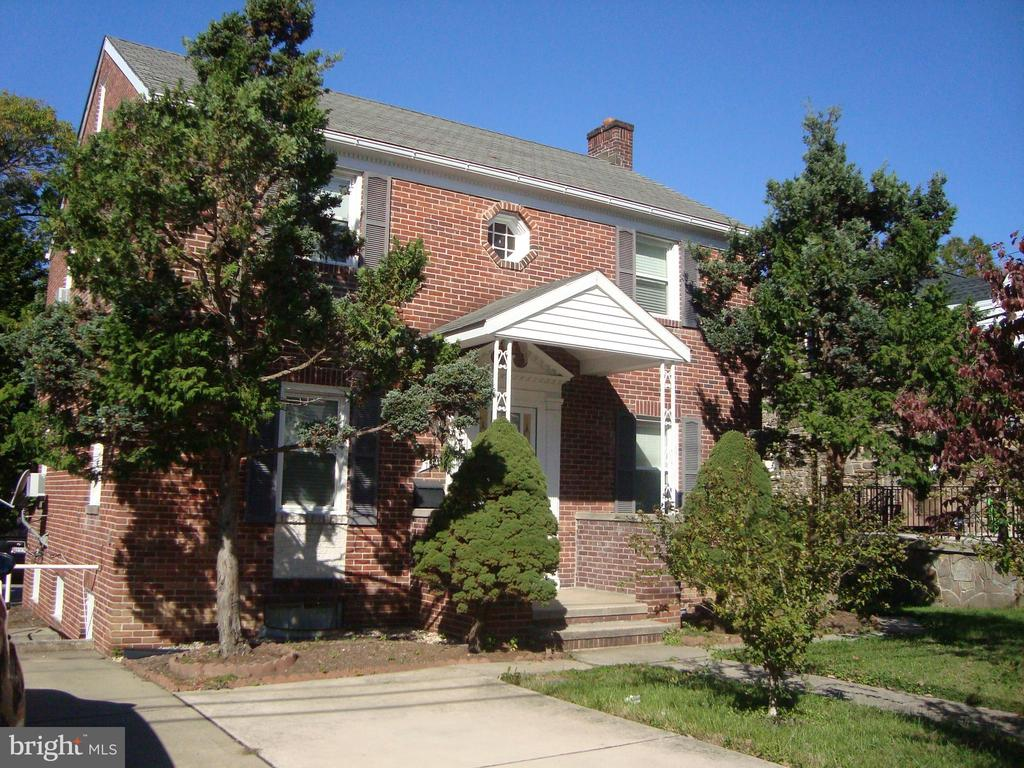 7804 OLD HARFORD ROAD, PARKVILLE, BALTIMORE Maryland 21234, 1 Bedroom Bedrooms, ,1 BathroomBathrooms,Residential Lease,For Rent,OLD HARFORD,MDBC481472