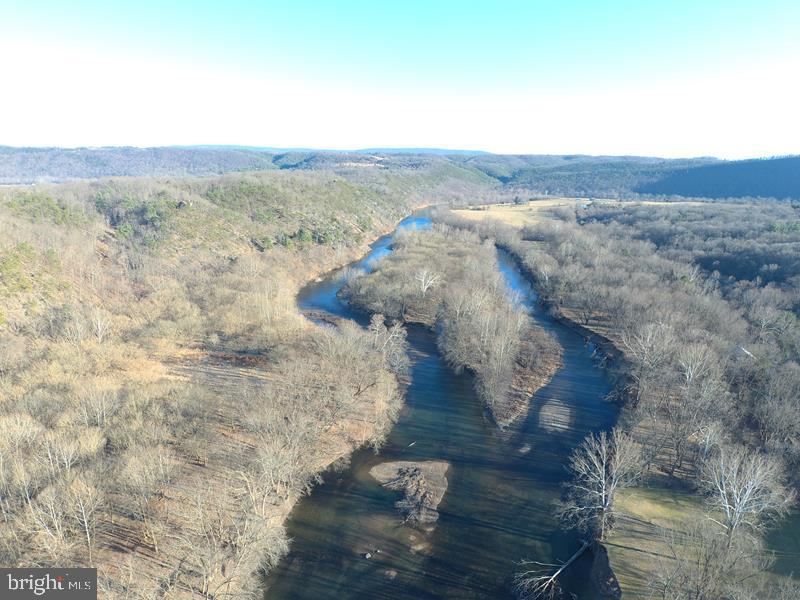 2082 SOUTH BRANCH ROAD, LEVELS, WV 25431