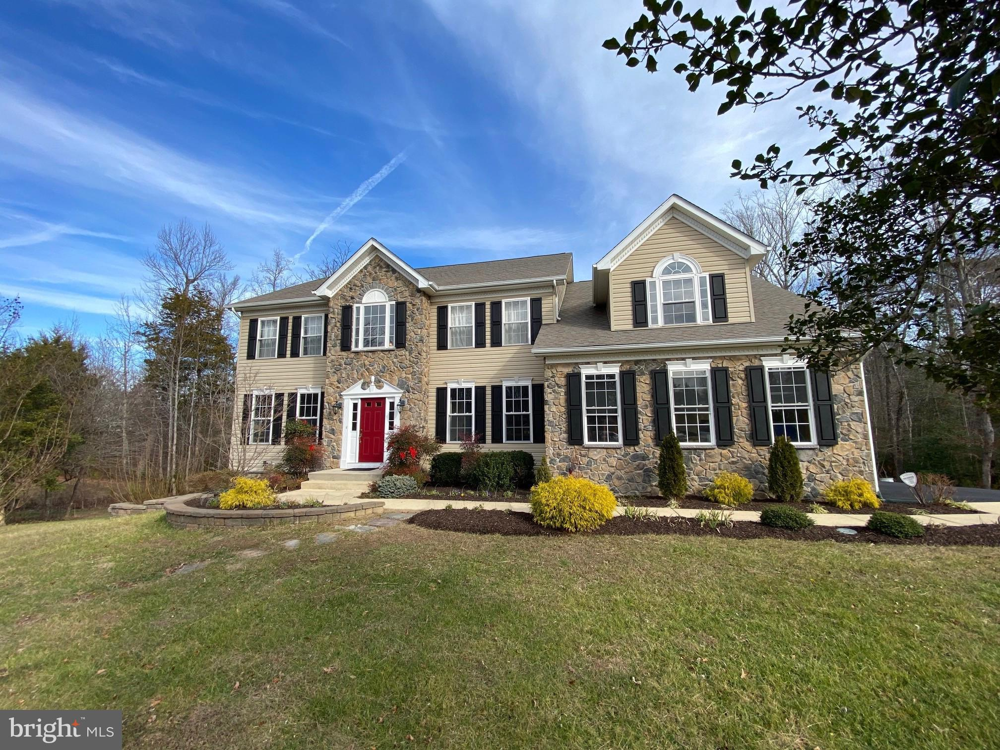 23368 PEMBROOK DRIVE, HOLLYWOOD, MD 20636