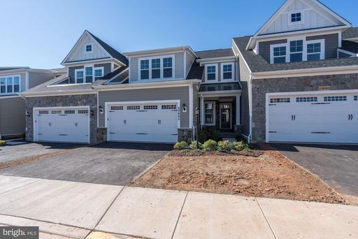 Property for sale at 23695 Cypress Glen Sq, Ashburn,  Virginia 20148