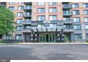 2451 Midtown Ave #506