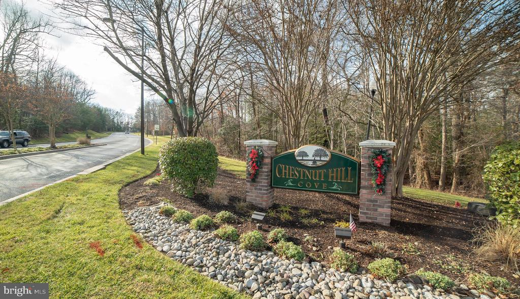 7102 SPRINGHOUSE LANE, CHESTNUT HILL COVE, ANNE ARUNDEL Maryland 21226, 3 Bedrooms Bedrooms, ,2 BathroomsBathrooms,Residential,For Sale,SPRINGHOUSE,MDAA421740