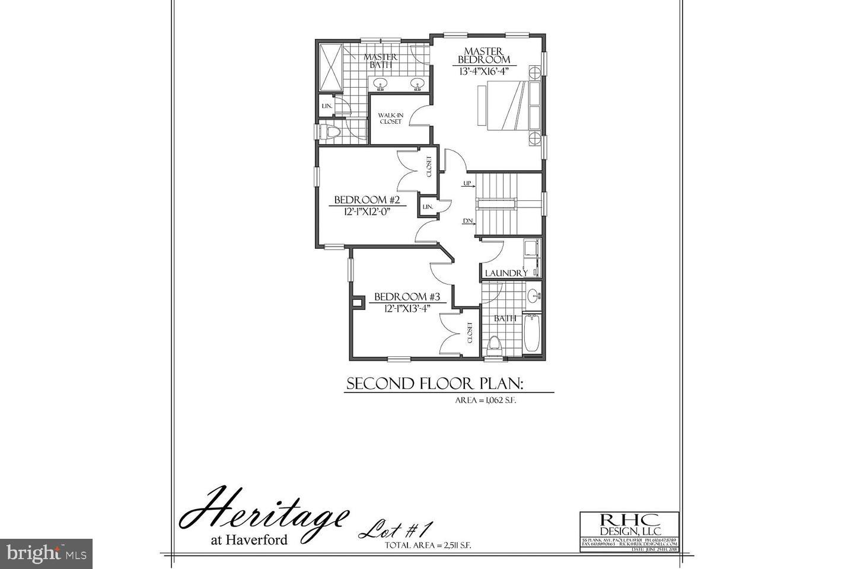 507 Old Lancaster Road Haverford , PA 19041