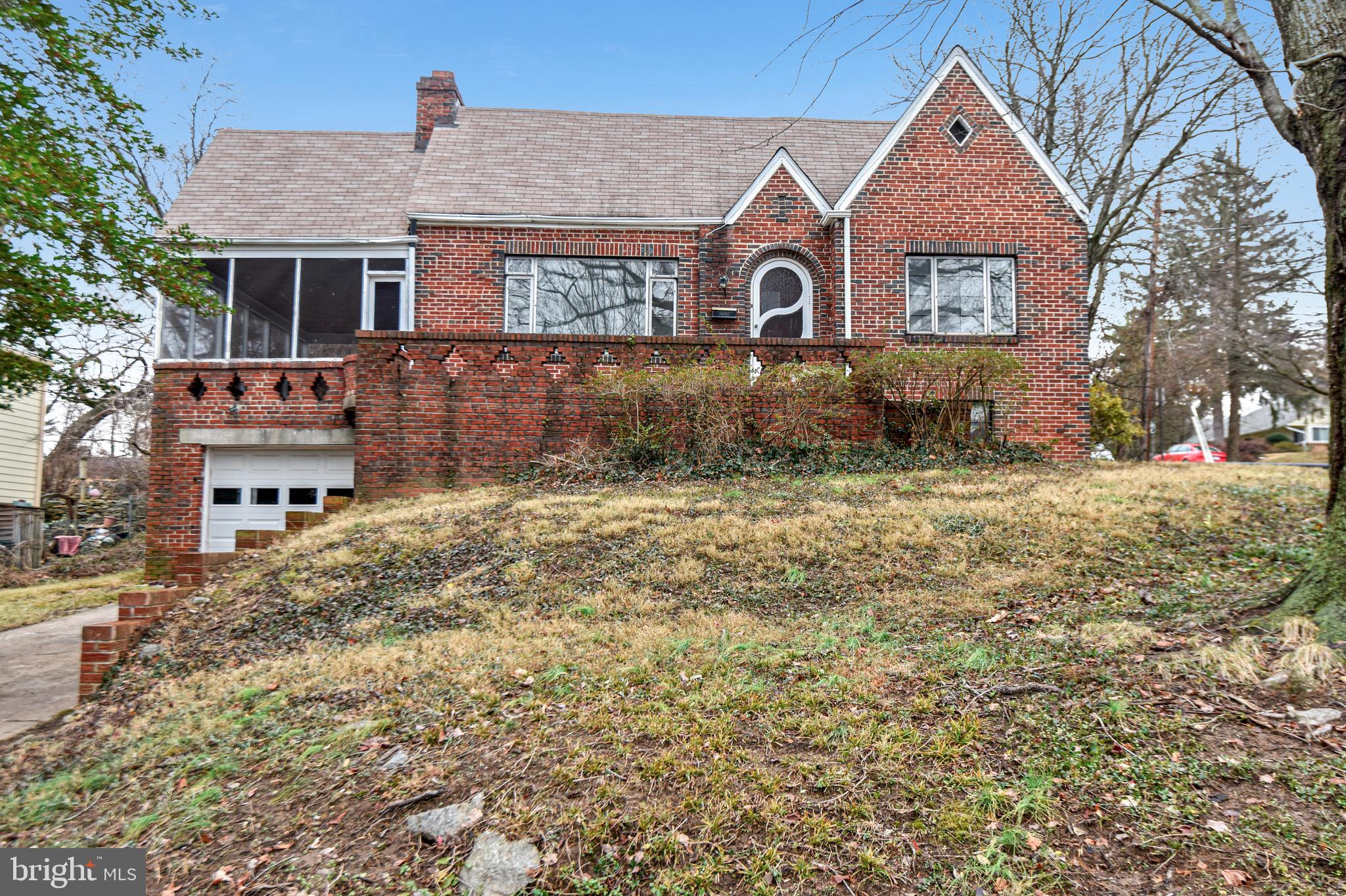 1001 HIGHLAND DRIVE, SILVER SPRING, MD 20910