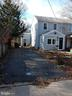 5904 Edgehill Drive