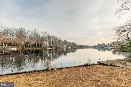 Property for sale at 11413 Purple Beech Dr, Reston,  Virginia 20191
