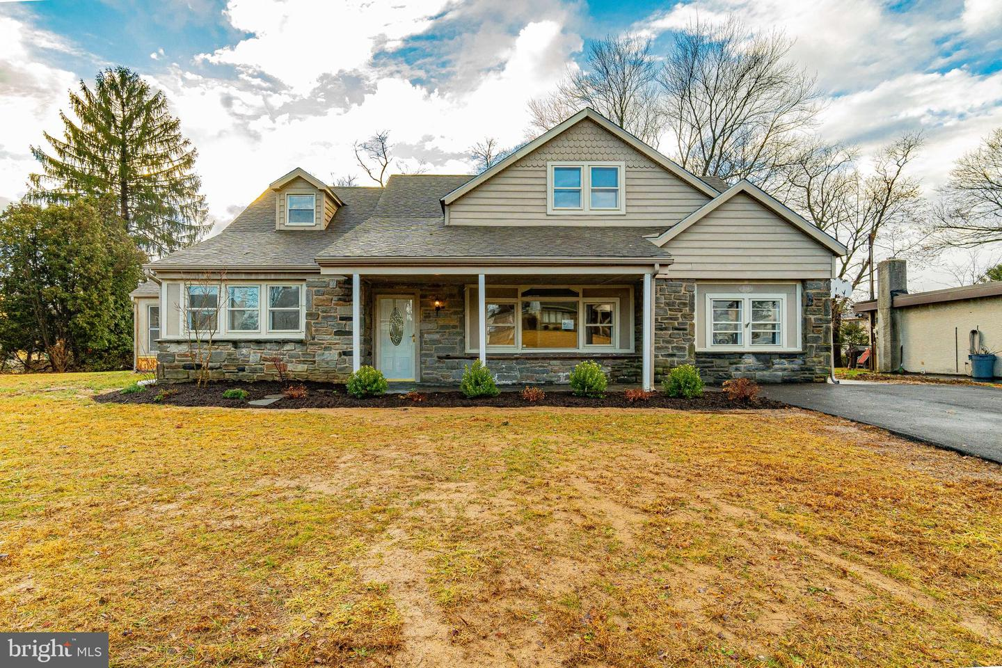 2158 Mary Lane Broomall, PA 19008