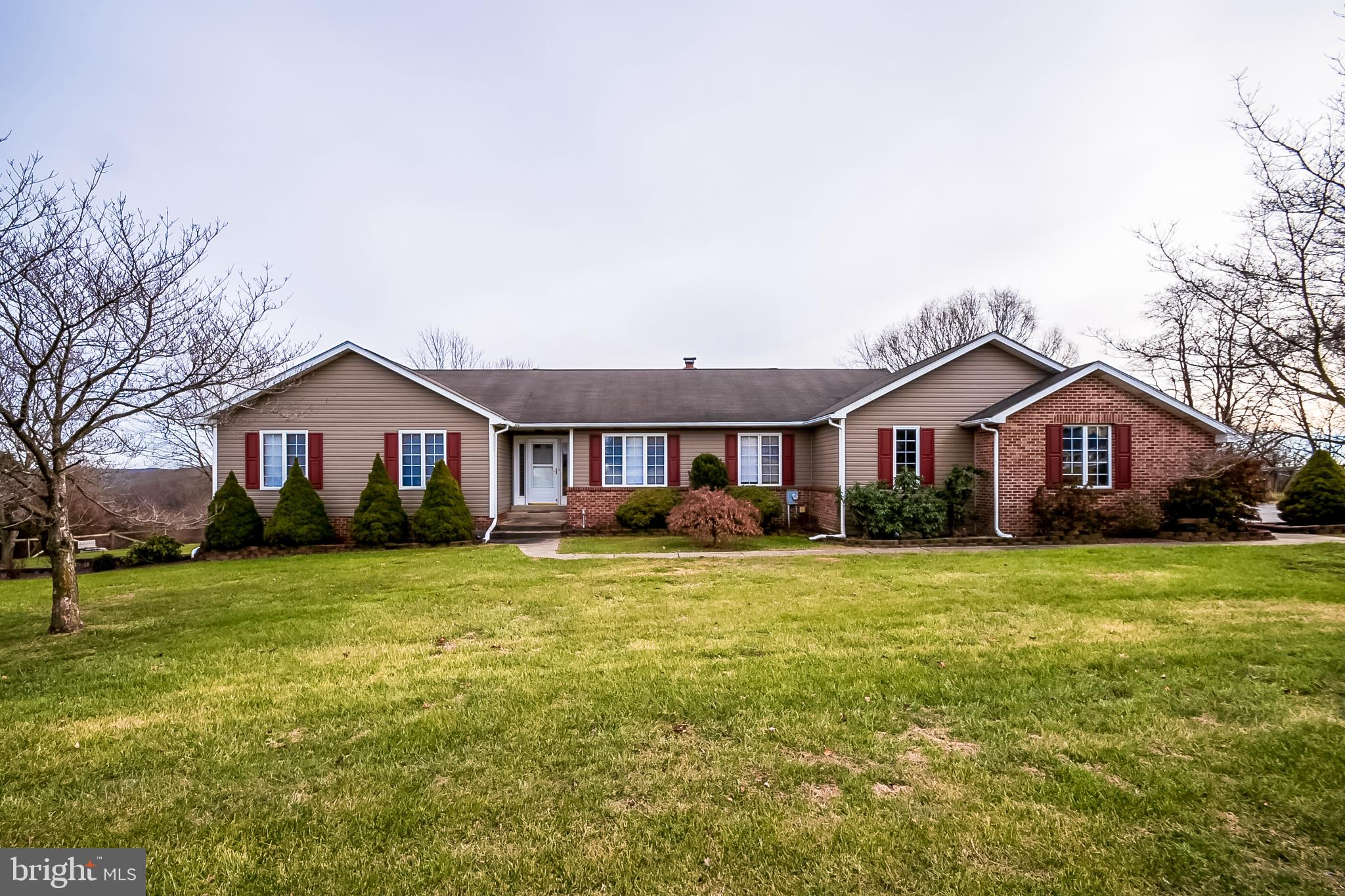 88 ROOP ROAD, RISING SUN, MD 21911
