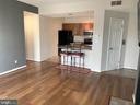12153 Penderview Ln #2023