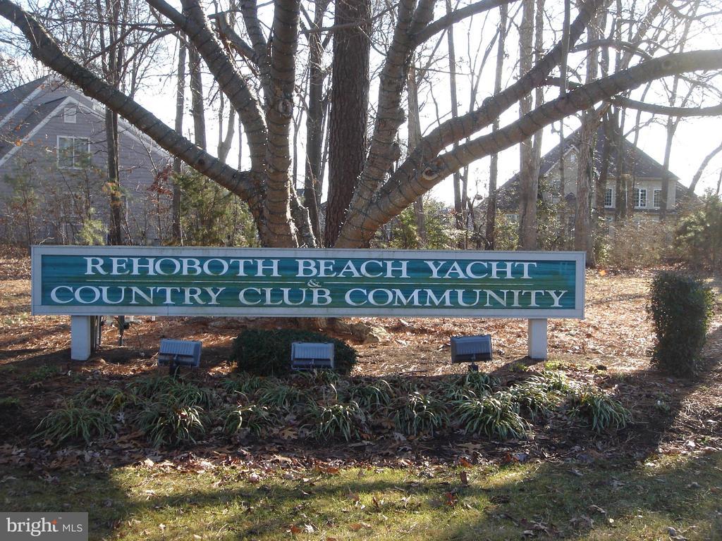 27 BLACKPOOL RD,Rehoboth Beach,DE 19971