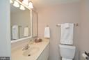 5903 Mount Eagle Dr #501