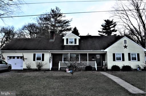 House for sale Seaford, Delaware