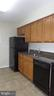 2059 Huntington Ave #404