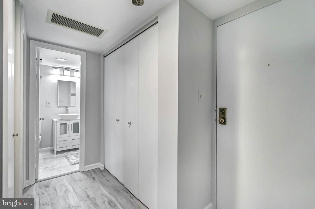 Photo of 1600 Prince St #609