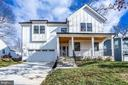 1943 Griffith Rd