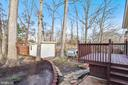 12501 Oakwood Dr