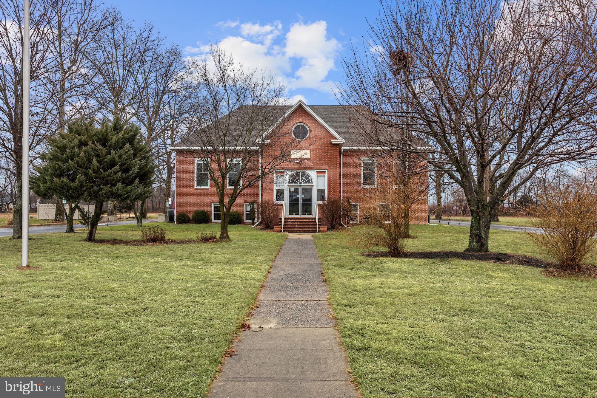 180 Carranza Road, Tabernacle, NJ 08088