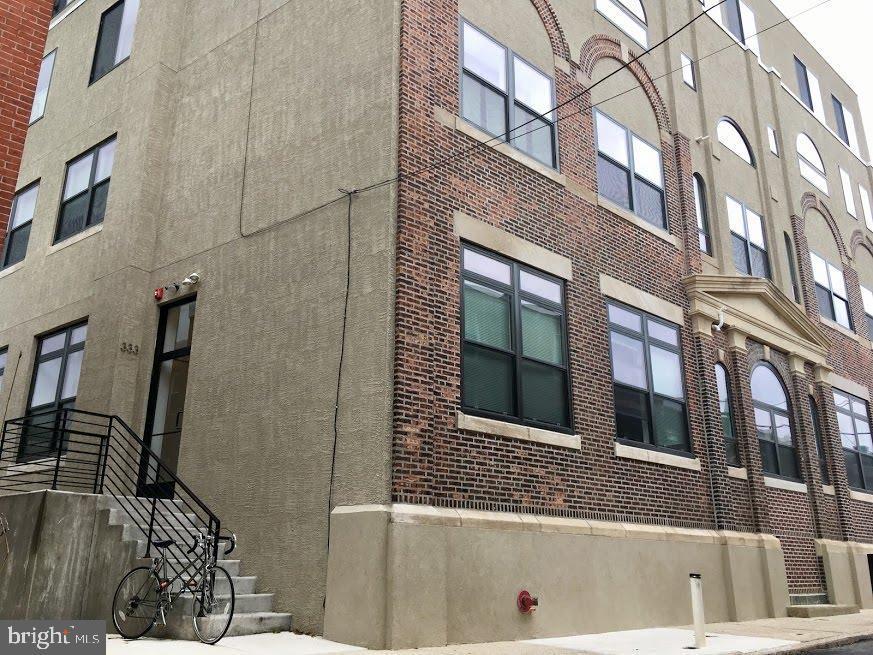 333 #103 Earp Street Philadelphia, PA 19147