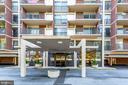 1300 Army Navy Dr #330