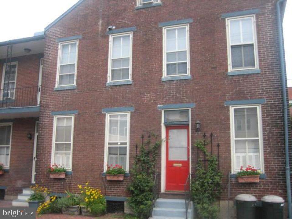 117 N RIVER STREET, HARRISBURG, PA 17101