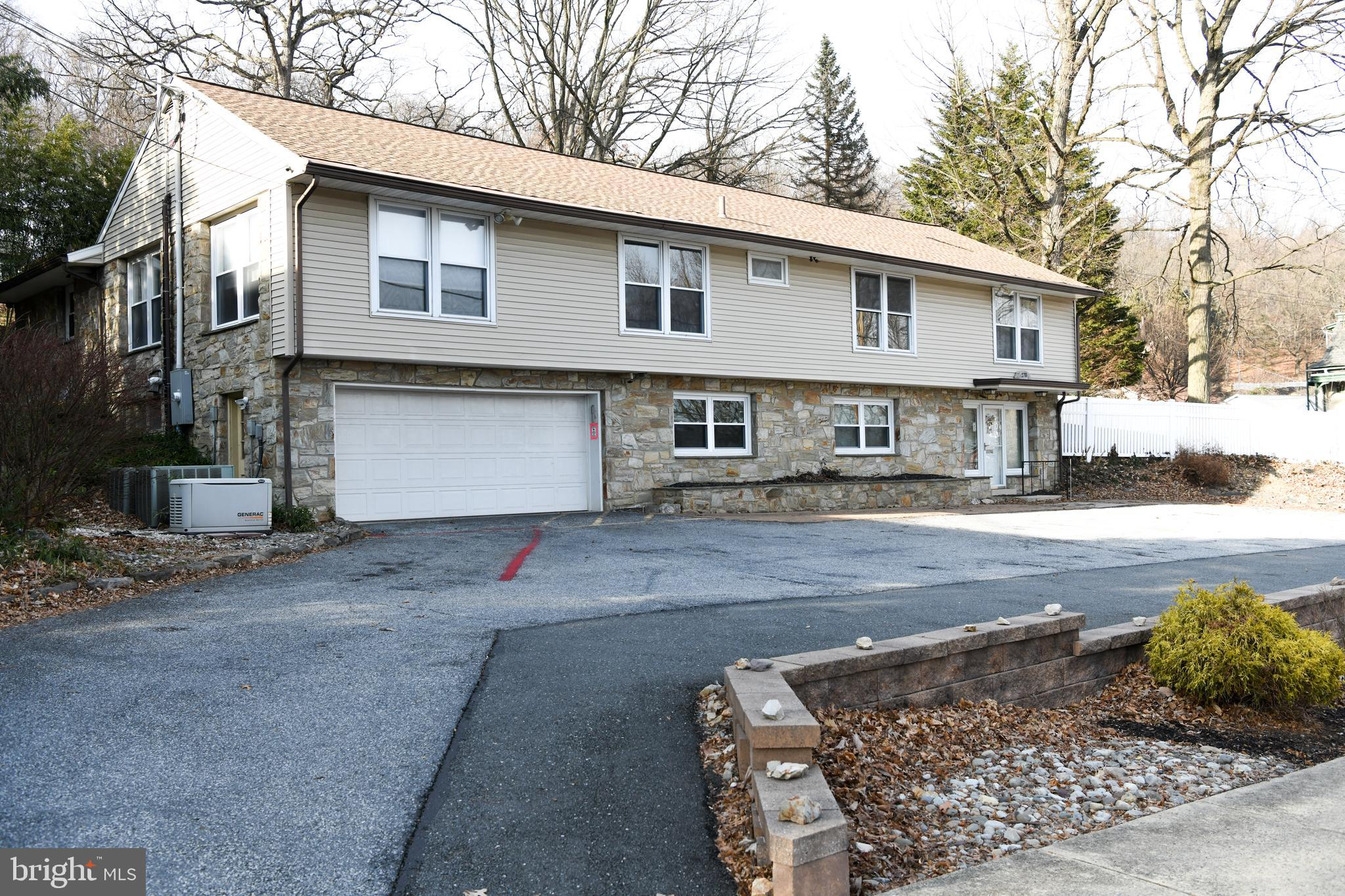 270 FRIEDENSBURG ROAD, READING, PA 19606