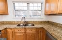 12104 Greenwood Ct #154