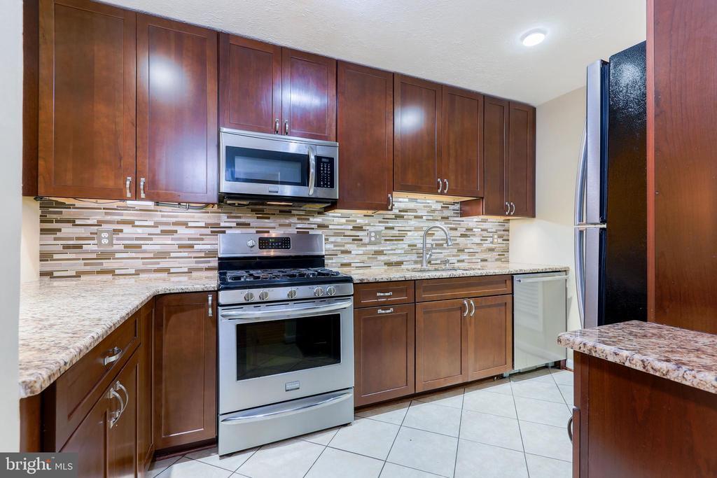 10043 Oakton Terrace Rd