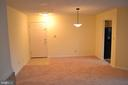 3152 Anchorway Ct #I