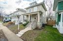 119 Clifford Ave