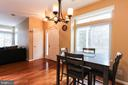12208 Fort Buffalo Cir #531