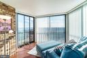5904 Mount Eagle Dr #1002